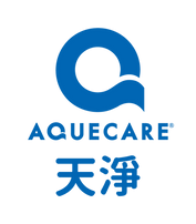 01-LOGO®中文(直式).png