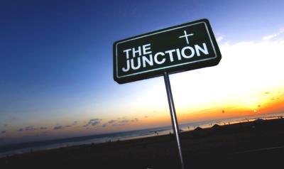 The Junction Music Festival