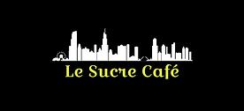 LeSucreCafe%C3%8C%C2%81_edited.png