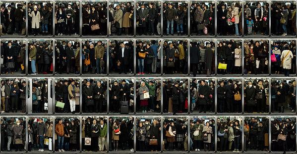 TOKYO SUBWAY WALL.jpg