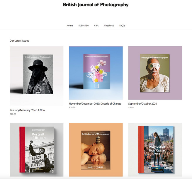 The_BJP_Shop_–_Get_your_copy_directly_fr