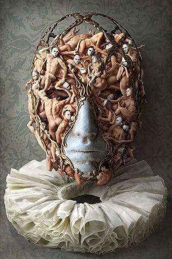 Body mask.jpg