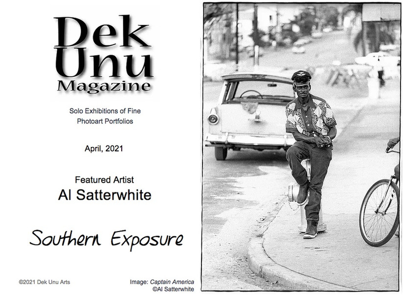 Photoart___Dek_Unu_Magazine.jpg
