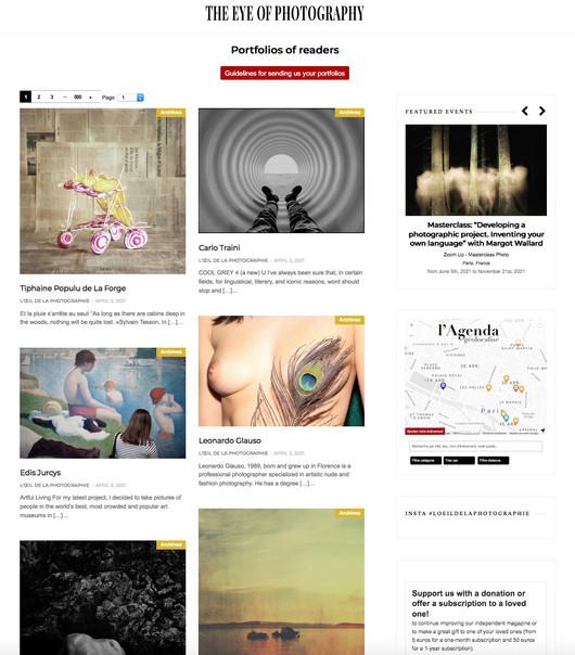 Portfolios_of_readers_-_The_Eye_of_Photo
