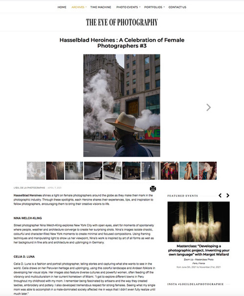 Hasselblad_Heroines___A_Celebration_of_F