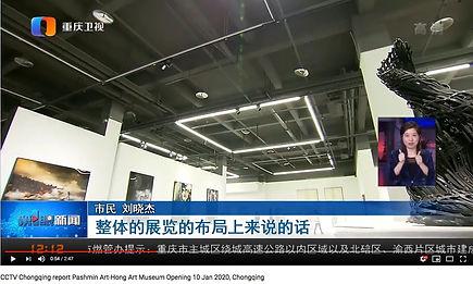 Form_et_CCTV_Chongqing_report_Pashmin_Ar