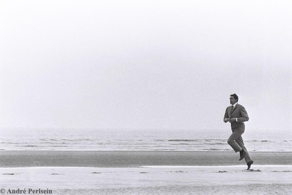 Jacques Brel.jpg