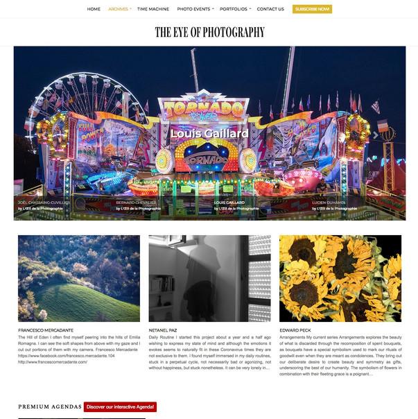 The_Eye_of_Photography_-_Photography_Art
