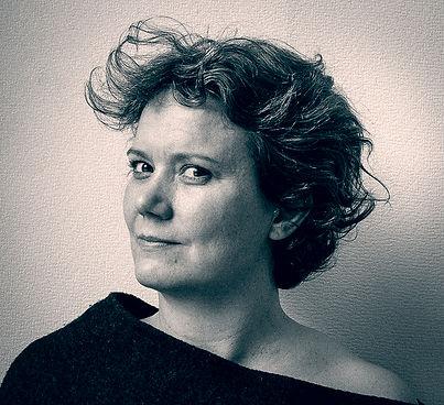 Melanie-dornier-portrait.jpg