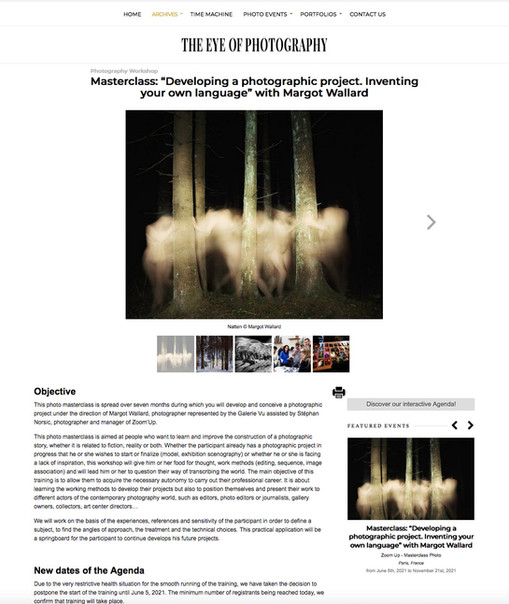 Photography_Workshop_-_Masterclass___Dev