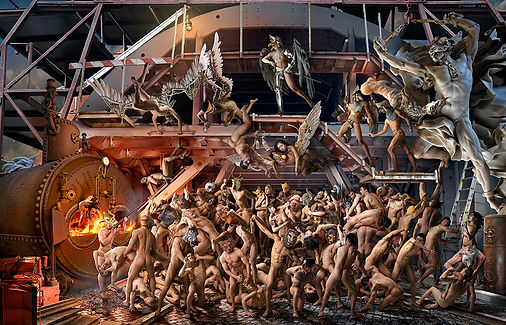 Extinction Extremis.jpg