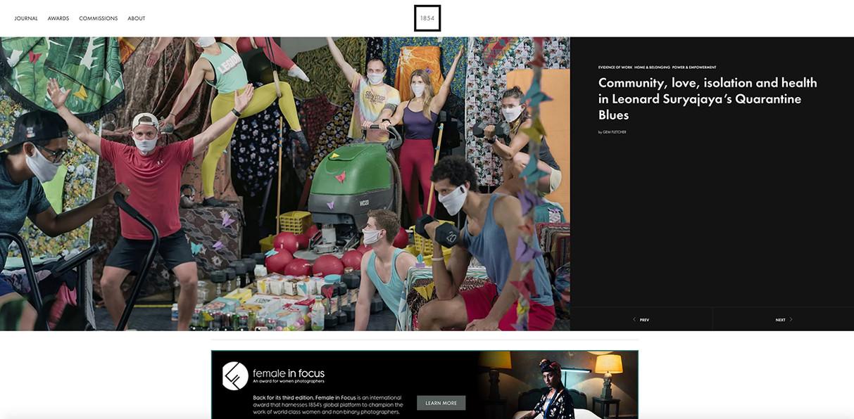 British_Journal_of_Photography___Photogr