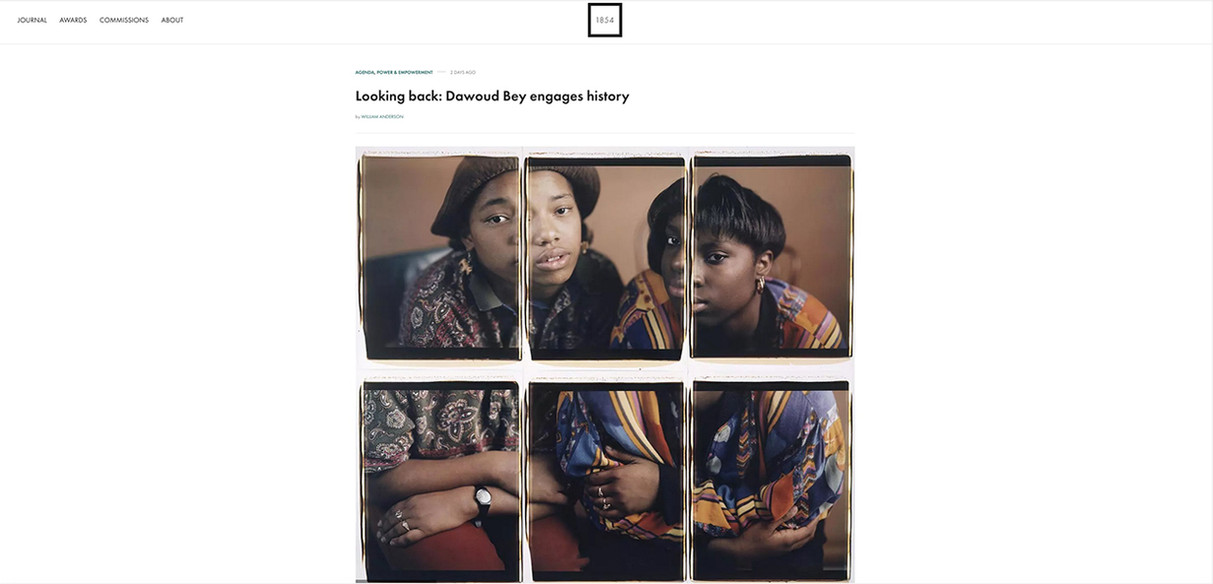 Looking_back__Dawoud_Bey_engages_history