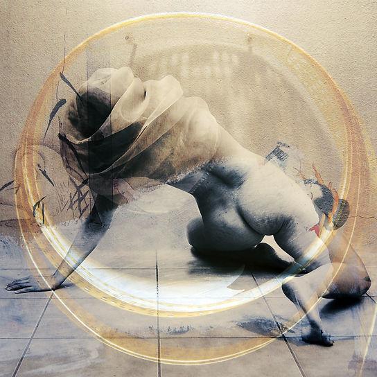 la-circle.jpg