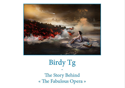 Birdy_Tg_-__The_story_behind…_The_Fabulo
