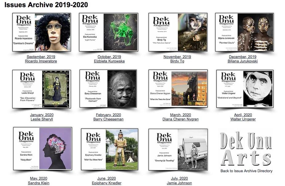 2019-2020___Dek_Unu_Magazine_Archive.jpg
