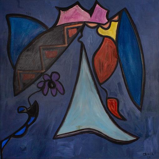 #5 Oil on canvas 48x 48_ Title- 2021 2021.jpg