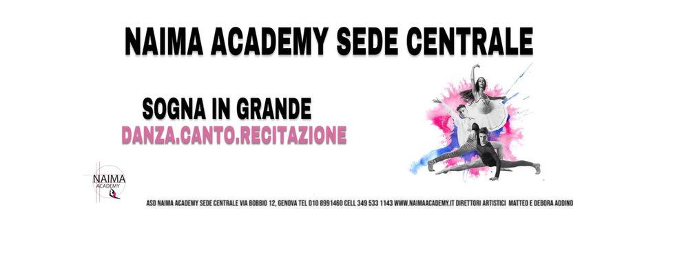 Naima Academy.jpg