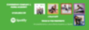 Spotify Naima Academy grafica sito-02.jp