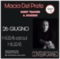 Stage con Macia Del prete 26 giugno.png