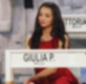 Giulia Pelagatti