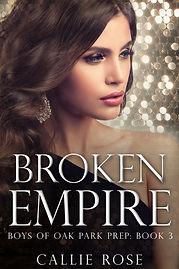 Broken Empire Recover.jpg