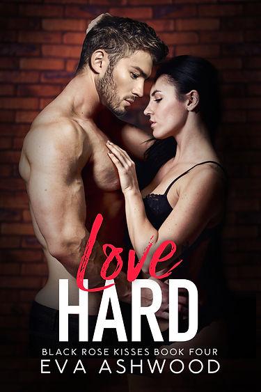 Love Hard FINAL.jpg