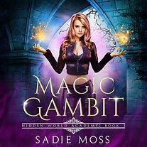 Magic_Gambit_Audiobook.jpg