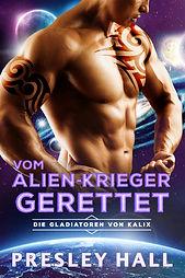 Rescued_GERMAN_ebook_REAL.jpeg