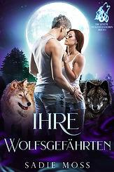 Wolf Hunted GERMAN Ebook.jpg