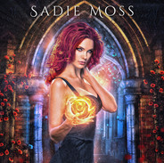 Sadie Moss - Game of Lies - s.jpg