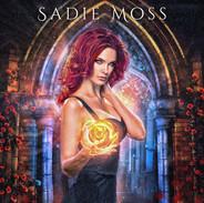 Sadie Moss - Game of Lies - s.jpg