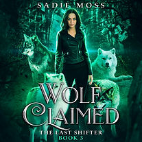 Wolf Claimed Audio Cover final.jpg