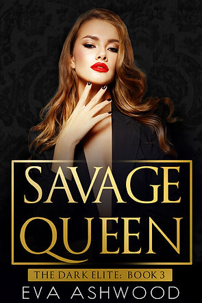 Savage_Queen_REAL (1).jpg