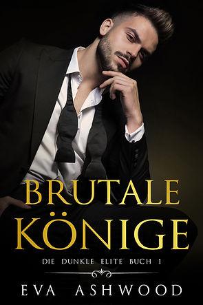 Brutale Konige Ebook cover.jpg