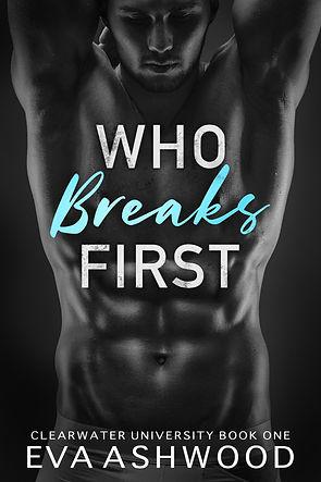 Who Breaks REDO.jpg