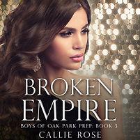 broken empire new audio.jpg
