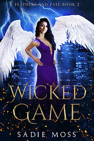 Wicked_Game_cover_NEW.jpg