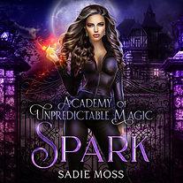 Spak-audiobook-cover.jpg