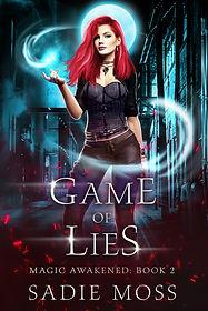 Game of Lies Ebook MAY.jpg