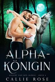 Alpha_Konigin_Ebook_Cover.jpeg