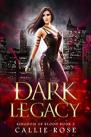 Dark_Legacy_Ebook_Cover.jpeg