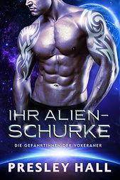 Her_Alien_Rogue_ebook_GERMAN.jpeg