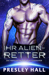 Her_Alien_Savior_ebook_GERMAN.jpeg