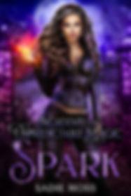 Spark Cover.jpg