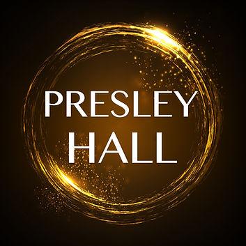 presley hall logo.jpg
