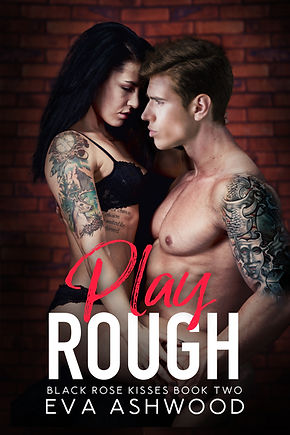Play_Rough_FINAL.jpg
