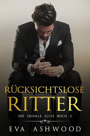 Rucksichtslose Ritter Ebook cover.jpg