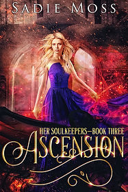 Her Soul Keepers - Ascension Final.jpg