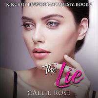 The Lie Audio cover FINAL.jpg